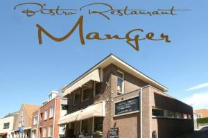 Bistro Manager 3