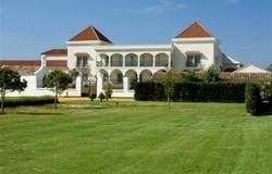 Casa del valle Wijnhuis 250x160