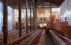 Casa silva wijnkelder 2 250x160