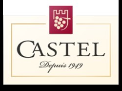 Castel wine