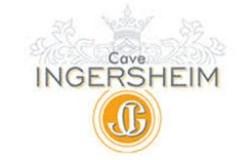 Cave Ingersheim etiket 250x160