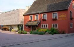 Cave Ingersheim wijnhuis 2 250x160