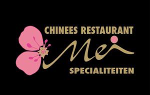 Chinees restaurant Mei Specialiteiten
