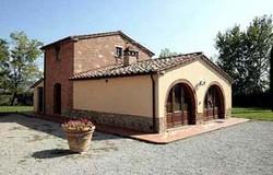 Col di Sotto wijnhuis 250x160