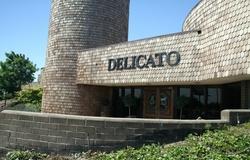 Delicato wijnhuis 250x160