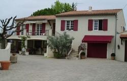 Domaine Cote de L 'Ange wijnhuis 250x160