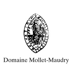 Domaine Mollet Maudry
