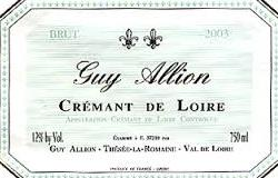 Guy allion logo 250x160