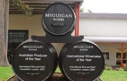 Mc Guigan tonnen 250x160