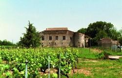ROChe mazet wijnhuis 250x160