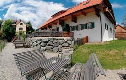 Reinhardt wijnhuis 250x160