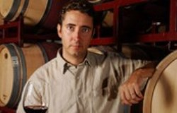 Rio alto wijnmaker 250x160