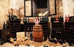San Marzano winkel 250x160