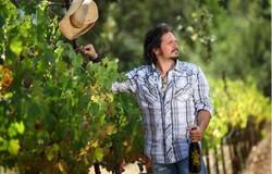 Selezione Fabiano wijnmaker 250x160
