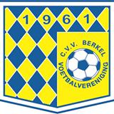 Sportvereniging CVV Berkel