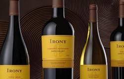 irony wijnen 250x160