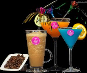 jerice-cocktails
