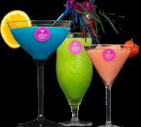jerice-cocktails2