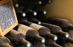 la Bottle flessen 250x160
