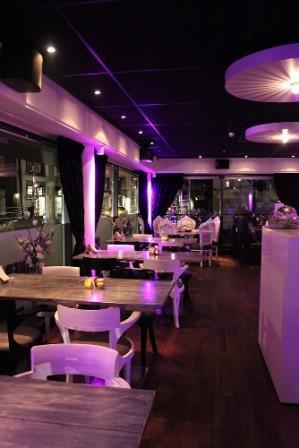 restaurant-anders-bodegraven-interieur