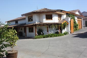 Wijnhuis Casa Silva1