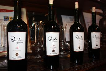 Wijnhuis Casa Silva3