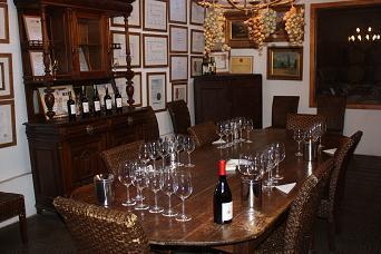 Wijnhuis Casa Silva4
