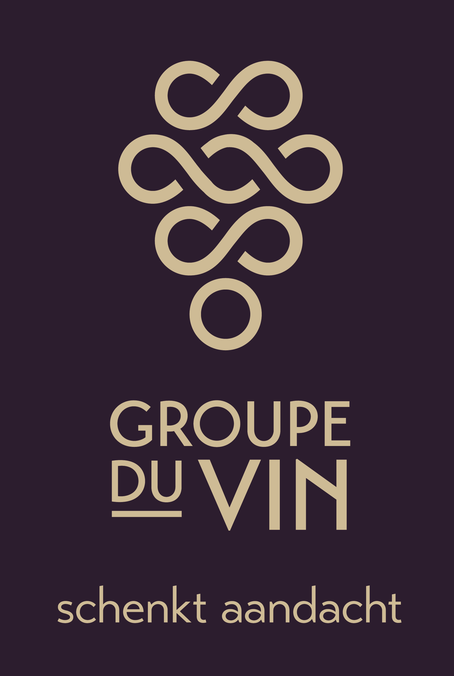 GROUPE-DU-VIN-Logo-300x275
