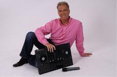 DJ Grey Tunes