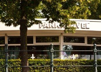 Parkheuvel_achterkant