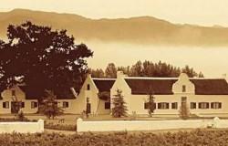 Rupert Rotschild winery 250x160