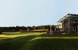 Villa Maria 250x160