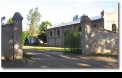 finca huis 2 250x160