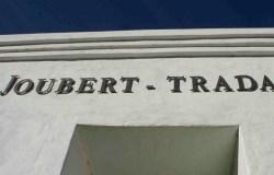 joubert-tradauw-wine-karoo-south-africa-11-250x160