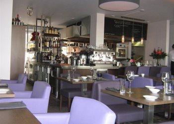 restaurant-kwiezien