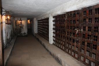 Wijnhuis Casa Silva2