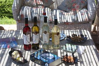 Wijnhuis lolol6