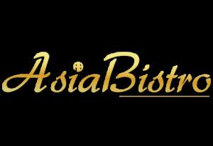 Asia Bistro Berkel en Rodenrijs