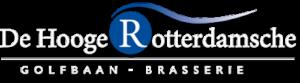 De Hooge Rotterdamsche