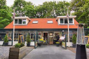 Restaurant Valkenisse