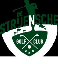 De Strijensche golfclub