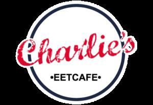 Charlie's Eetcafe