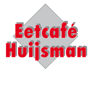 Eetcafe Huijsman